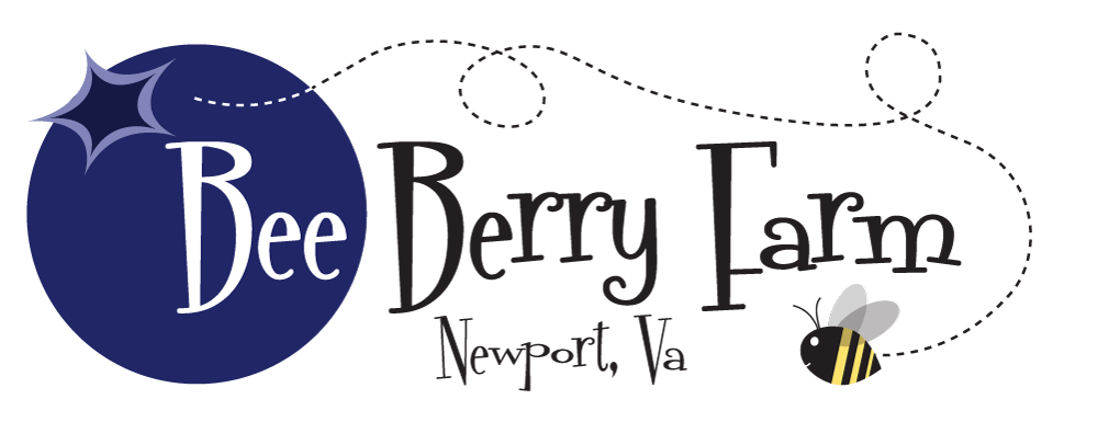 Bee Berry Farm